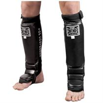 MMA Shin and Instep Guard